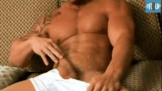 Mark dalton, zeb atlas gay handjob porn