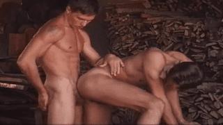 Teenboy gay videos anal sex video