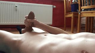 Smooth stomach sexy nude boys