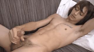 Mac Dawson gay college boys video