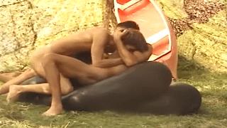 90s gay porn muscle men fuck videos