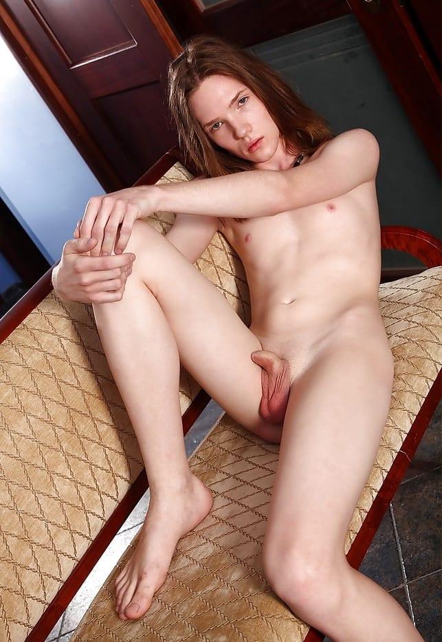 sex videos tube