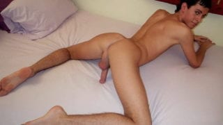 Gay boys on webcam