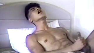 Boy xxx Tube Chinese Gay